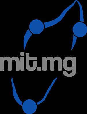 Madagascar Ingénierie Touristique – MIT.mg