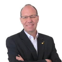 ARNOU Philippe Jean