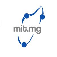 Logo_MIT_bleu foncé petit_HD - carré